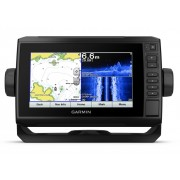 Garmin Echomap Plus 72SV Fishfinder