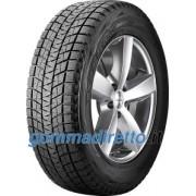 Bridgestone Blizzak DM V1 ( 275/65 R17 115R )