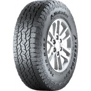 Matador MP72 Izzarda A/T 2 ( 205/70 R15 96T )