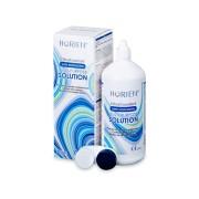 Haichang Contact Lens Horien Ultra Comfort 500 ml