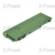 Dell Original Laptopbatteri Dell 11.1v 8100mAh (J905R)