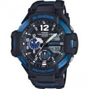 Мъжки часовник Casio G-shock GA-1100-2BER