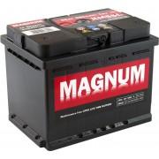 Akumulator za automobil Magnum 12V, 55 Ah L+
