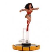 HeroClix: Wonder Woman # 78 (Veteran) - Cosmic Justice