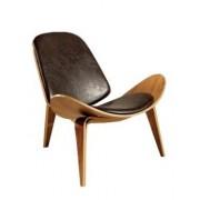 Cadeira Charles