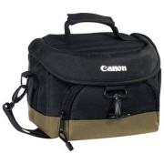 Canon 100EG - BORSA ORIGINALE - FOTOCAMERE 550D - 650D - 100D - 1200D - 700D - SUBITO DISPONIBILE