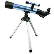 Celestron Land and Sky Telescope 40TT