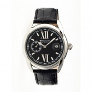 Heritor Automatic Hr1803 Burnell Mens Watch
