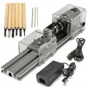 Mini strung LB-01/ 24 V