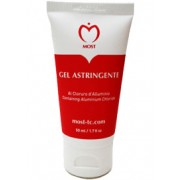 Most Gel Astringente 50 Ml
