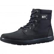 Мъжки Туристически Обувки Helly Hansen Stockholm 10999-991
