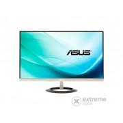 "Monitor ASUS VZ249Q 23,8"" IPS LED"