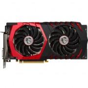 Placa video MSI GeForce® GTX 1060 GAMING X 6G, 6GB GDDR5, 192-bit