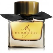 Burberry My Burberry Black eau de parfum para mujer 90 ml
