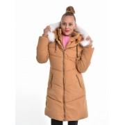 Devergo női kabát 2D723510KA1600/50