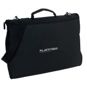 Legend Platform Conference Bag B390