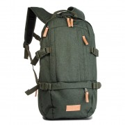 Раница EASTPAK - Floid EK201 Cralty Mose Cs 64V