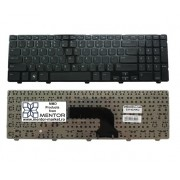 Tastatura Laptop Dell Inspiron 15 (5521)