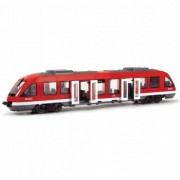 Tren Joaca Dickie Toys City Train