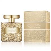 Oscar de la Renta Bella Essence Eau de Parfum 50 ml