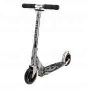 Trotinet Micro Scooter Speed + SA0033