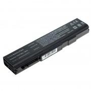 Bateria de Portatéis Toshiba PA3788U-1BRS para Tecra, Dynabook Satellite - 4400mAh