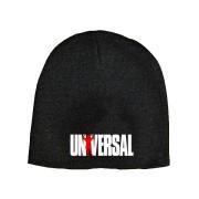 Universal Kapa (kom)