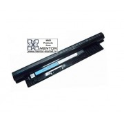 Baterie Laptop Dell Inspiron 3521