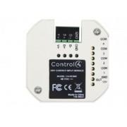 CONTROL 4 C4-DCIM4