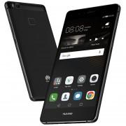 Smartphone Huawei P9 Lite 16GB - Negro