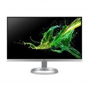 """Acer R240Y 23.8"""" LED FullHD FreeSync"""