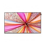 Samsung DB55E Pantalla Comercial LED 55'', FullHD, Negro