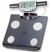 Monitor de composición corporal semi-profesional Tanita BC-601. Conexión a PC