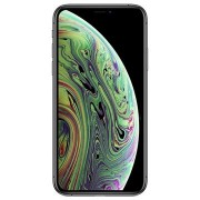 iPhone XS - 512GB - Spacegrijs