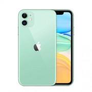 Apple iPhone 11 256 GB Groen