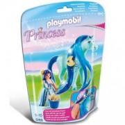 Комплект Плеймобил 6169 - Принсеца луна с кон, Playmobil, 291178