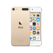 Apple iPod Touch APPLE 32GB Dorado