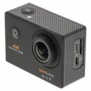 Camera actiune 4K Camlink Ultra HD Wi-Fi