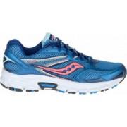 Pantofi Sport Femei Saucony Grid Cohesion 9 Marimea 37