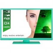 Televizor Horizon LED 24 HL7103H 60cm HD Ready Turquoise
