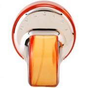 Bvlgari Omnia Indian Garnet Eau de Toilette para mulheres 65 ml