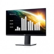 "Dell P2319H, 23"" Wide LED Anti-Glare, IPS Panel"