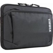 Husa Thule Subterra MacBook 11 inch Neagra