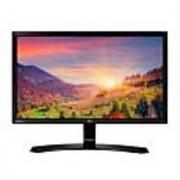LG 24MP58VQ-P 60.4 cm (24) LED Monitor