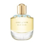 Girl of now eau de parfum 90ml - Elie Saab