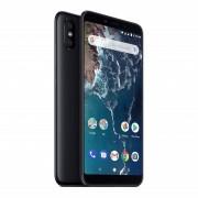 Xiaomi Mi A2 128GB DS, черен