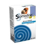 I.c.f. ind.chimica fine srl Stomodine Lp Gel Gengive 50ml