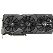Asus ROG STRIX GeForce GTX 1060 O6G GAMING