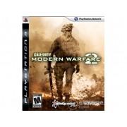 Joc PS3 Call of Duty 6 - Modern Warfare 2