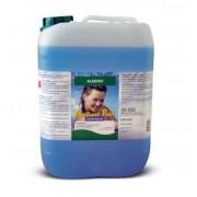 Brillant Pool ALGENIX - 5liter algaölő folyadék UVA-05